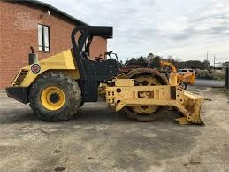 BOMAG - BW213PDH 3