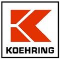 Koehring Logo