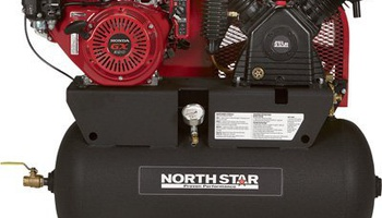 Northern Tool - North Star 459382
