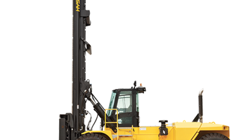 Hyster - H800HD