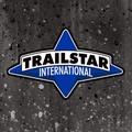 Trailstar Logo