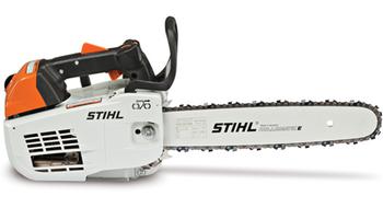 Stihl - MS 201 T C-M