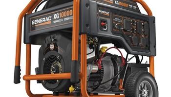 Generac - XG 10000E