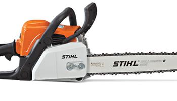 Stihl - MS170