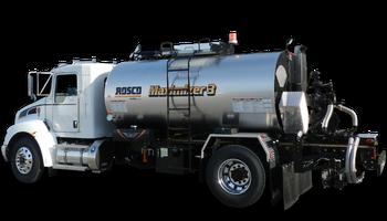 Rosco - Maximizer 3B