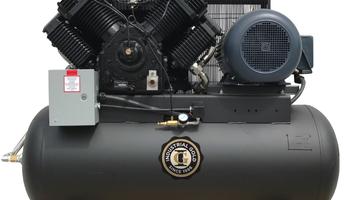 Industrial Gold - CI3023E120H