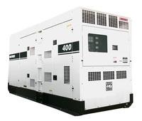Multiquip - DCA400SSI4F