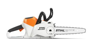Stihl - MSA 200 C-B