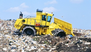 BOMAG - BC972RB2