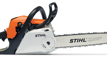 Stihl - MS 181 C-BE