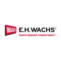 Wachs Logo