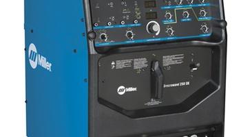 Miller - Syncrowave 250 DX 230/460/575 V