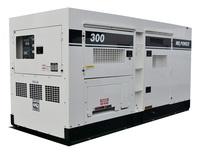 Multiquip - DCA300SSJU4F2