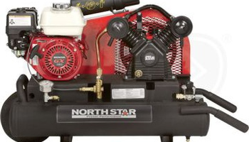 Northern Tool - North Star 459212