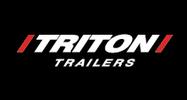 Triton Trailers Logo