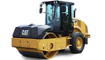 CAT - CCS7
