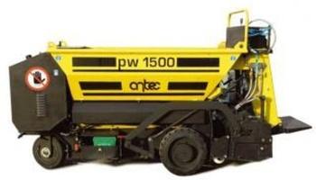 Antec - PW2700
