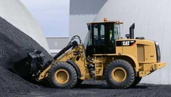 CAT - 930H