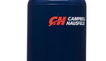Campbell Hausfeld - HS5180