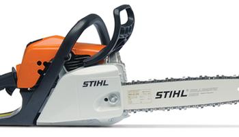 Stihl - MS 171