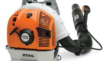 Stihl - BR 600