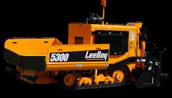 LeeBoy - 5300