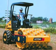 Hypac - C822C
