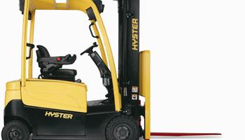 Hyster - J30XN