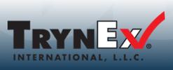 Trynex Logo
