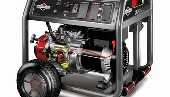 Briggs & Stratton - 7000 Watt Elite