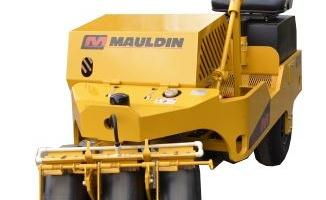 Mauldin - 4700