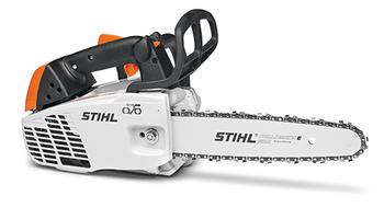 Stihl - MS 194 T