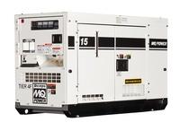 Multiquip - DCA15SPXU4F