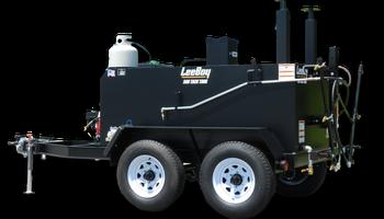 LeeBoy - 500