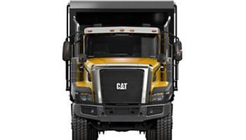 CAT - CT680