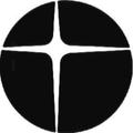 Millennium Trailers Logo