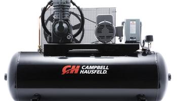 Campbell Hausfeld - CE7005