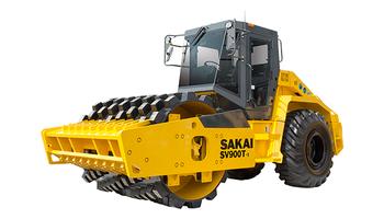 Sakai - SV900T