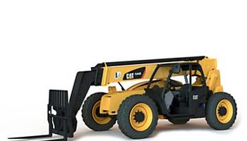 CAT - TL943D