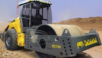 Rhino - RC180