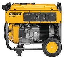 Dewalt - DXGNR5700