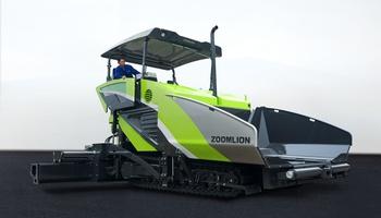 Zoomlion - ZPS3880