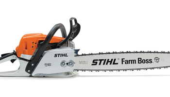 Stihl - MS 271 Farm Boss