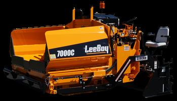 LeeBoy - 7000C