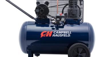 Campbell Hausfeld - VT6271