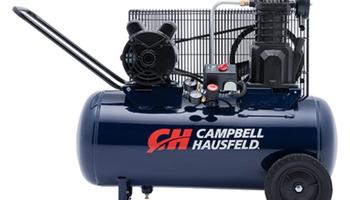 Campbell Hausfeld - VX4011