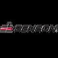 Benson Trailers Logo