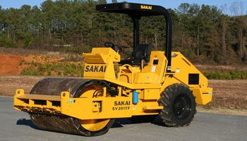 Sakai - SV201TF