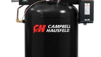 Campbell Hausfeld - CE7001FP
