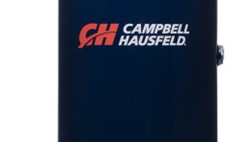 Campbell Hausfeld - HS5380
